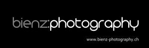 bienzphotography